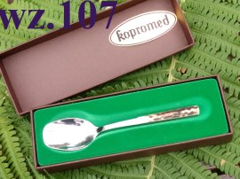 Teaspoon wz.107